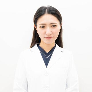 担当医師 トイトイトイクリニック原宿院院長 磯西 覚子