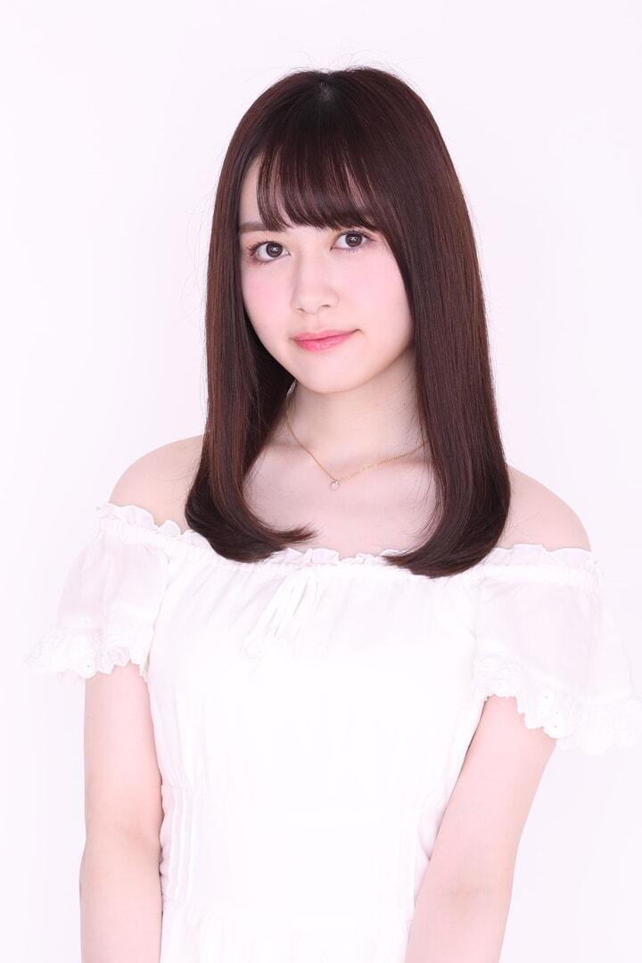 大川莉央(元AKB48)
