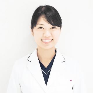 監修医師 トイトイトイクリニック池袋院院長 大野 春香