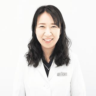 監修医師 トイトイトイクリニック原宿院院長 田野 敦子