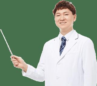医療法人社団雪焔会トイトイトイクリニック理事長・統括院長 野田 知路