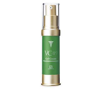 VC-IP7ジェルクリーム