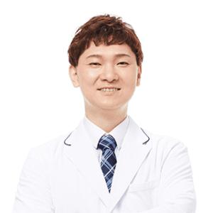 監修医師 トイトイトイクリニック院長 野田知路