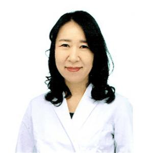 田野 敦子