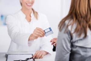 医療脱毛は保険が適応されるの?医療費控除されるケースを紹介
