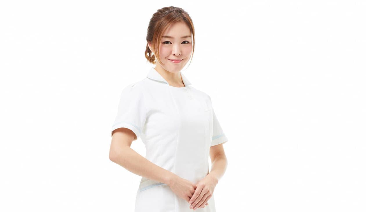 トイクリ看護師