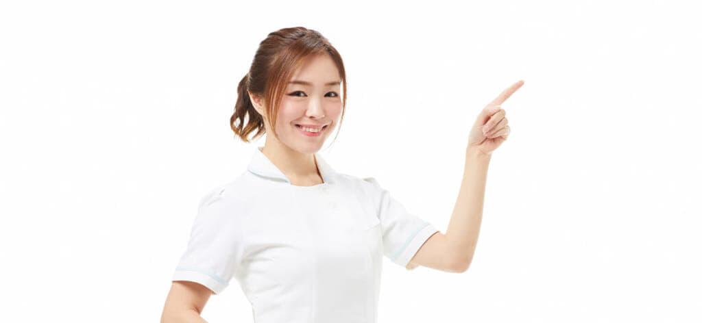 脱毛後の自己処理の注意点
