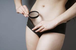性器クラミジア感染症の原因と治療法