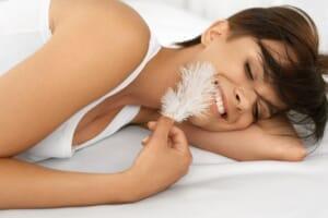 ヤグレーザー(YAGレーザー)とは?脱毛の効果と美容医療への応用について