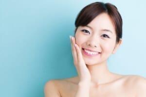 顔脱毛がもたらす驚きの美肌効果とは?